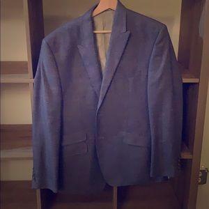 Perry Ellis Sport Coat/Jacket